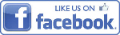 Like Us On Facebook-393-764